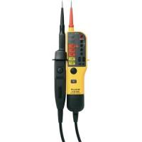 Fluke T110/VDE тестер-пробник напряжения с переключаемой нагрузкой