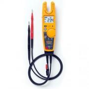 Fluke T6-600 тестер электрооборудования