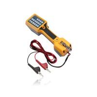 Fluke TS22 Series Test Sets тестовая телефонная трубка