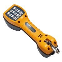 Fluke TS30 Series Test Sets тестовая телефонная трубка
