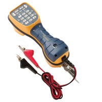 Fluke TS40 Series Test Sets тестовая телефонная трубка