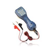 Fluke TS52 PRO Test Sets тестовая телефонная трубка