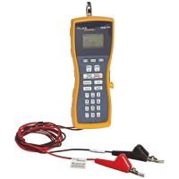 Fluke TS53 PRO Test Sets тестовая телефонная трубка