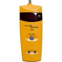 Fluke TS90 Cable Fault Finder инструмент для определения местонахождения неисправностей в кабеле