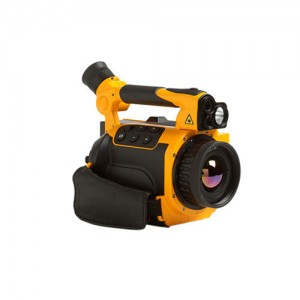 Fluke TiX1000 инфракрасная камера
