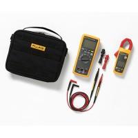 Fluke CNX a3000 комплект измерительных клещей переменного тока