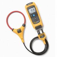 Fluke CNX i3000 iFlex комплект для измерения переменного тока