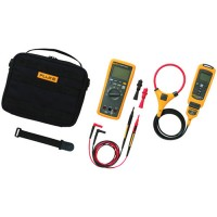 Fluke CNX t3000 комплект для измерения температуры