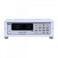 Fluke molbox RFM монитор стандартного расхода