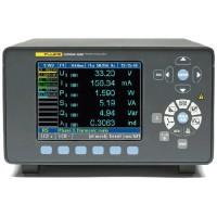 Fluke N4K 1PP42 высокоточный анализатор электроснабжения