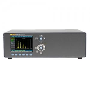 Fluke N5K 3PP54R высокоточный анализатор электроснабжения