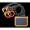 НОВИНКА! Регистраторы качества электроэнергии для трехфазной сети Fluke 1742, 1746 и 1748