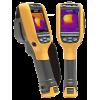 Тепловизоры для любого бюджета — представляем новые Ti95 и Ti90