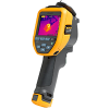 С 15 марта Fluke повышает цены на тепловизоры TIS75
