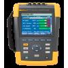 Анализатор качества электроэнергии и работы электродвигателей Fluke 438-II