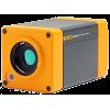 Инфракрасные камеры RSE300 и RSE600