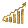 Изменение цен с 16 марта 2015